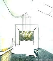 bedroom hanging lights hanging lights for
