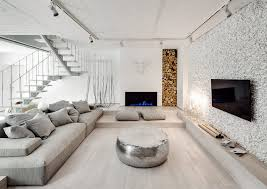 transitional living rooms 15 relaxed transitional living. 15 Elegant Transitional Living Room Designs Youll Love Relaxing In Transitional Living Rooms Relaxed T