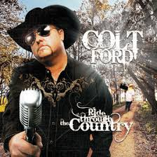 lit band country. ride through the country lit band