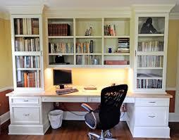 home office bookshelves. 50+ Home Office Bookshelves Desk \u2013 Cool Rustic Furniture