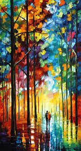Canvas Painting Best 25 Paintings On Canvas Ideas That You Will Like On Pinterest