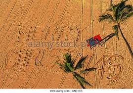 Hawaii Written On Sand Stock Photos & Hawaii Written On Sand Stock ...