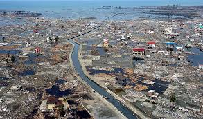 How aceh recovered, and sri lanka declined. On This Day In History 2004 Boxing Day Tsunami Australian Geographic