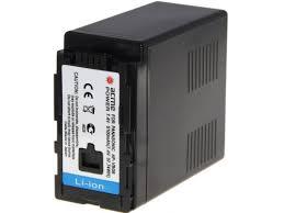 Купить видеокамеру <b>аккумулятор AcmePower</b> AP-VBG-6, для ...