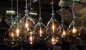 coolest funky light fixtures design. Good Cool Light Fixtures Design For Home Planning With Coolest Funky L