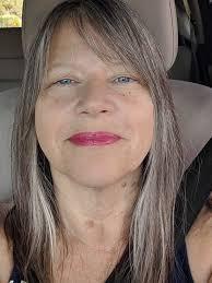 Diane Krupa-Hoentz - Yoga Teacher in Phoenix
