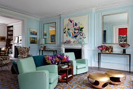 Small Picture Latest Interior Color Trends For Homes Interior Painting