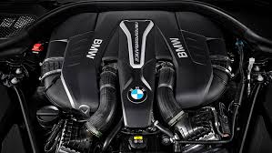 2018 bmw v8. interesting bmw 2018 bmw m550i xdrive in bmw v8 o