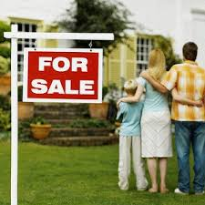advertise home for sale is it expensive to advertise on zoopla rightmove primelocation