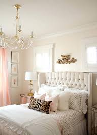 Brown And White Bedroom Delightful Ideas Of Latest Wardrobe Design ...