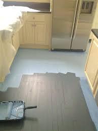 best refinishing laminate floors how paint laminate floors splendid how paint laminate floors delightful shape amusing