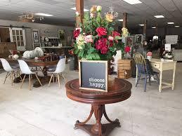 found vintage market home decor 6022 maple st benson omaha ne phone number yelp