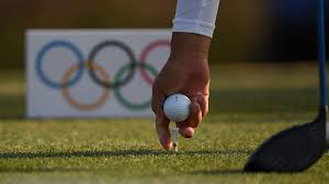 Let's take a look with our final roundup of the 2016 olympic golf competition. Golf Extended Through 2024 Olympic Games Golf Channel