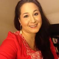Rema Penney - Austin, Texas Area   Professional Profile   LinkedIn