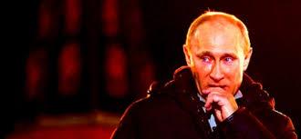 """Трамп назвал организаторов теракта в Манчестере """"лузерами"""": Мир должен объединиться. Эту злую идеологию нужно полностью уничтожить - Цензор.НЕТ 461"""