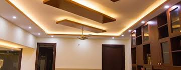 Indirect Lighting Ceiling By Homify Indirect Lighting Ceiling V
