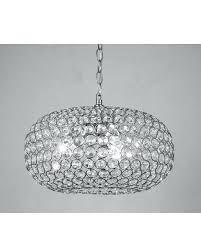 oval crystal chandelier shaped and chrome amazing designs with drum shade oval crystal chandelier
