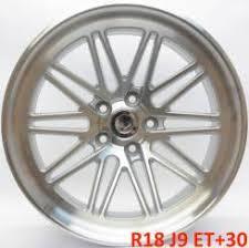 Volkswagen, Audi, Audi, Audi, Ford колесные диски