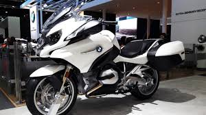 2018 bmw r1200rt. modren r1200rt and 2018 bmw r1200rt m