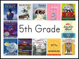 best books best books for every year of education kids