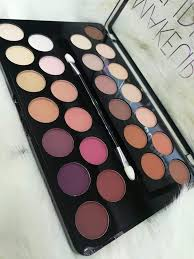 makeup studio palette dodo
