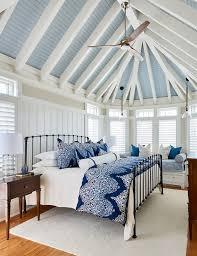 Beautiful Southern Studio Interior Design