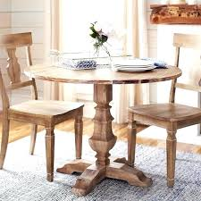 natural wood dining table pier one imports dining table small images of pier one kitchen tables