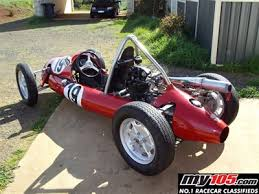 Race Car Classifieds Rally Drag Circuit Speedway Go Kart