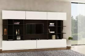 Custom furniture miami Modern furniture Miami