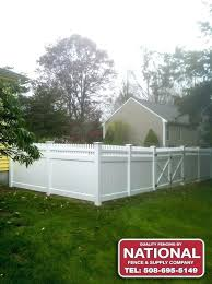 national fence company eastern ornamental aluminum new nj29