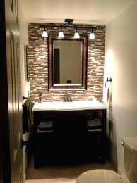 Bathroom Remodel Costs Estimator Extraordinary Bathroom Shower Remodel Cost Bathroom Remodeling Cost Calculator
