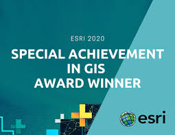 Geographic information systems (gis) geographic information systems (gis) the mission of the geographic information systems (gis) department is to support the activities of the town and its citizens by providing and maintaining accurate, current, and complete geospatial data. Ebrgis Program