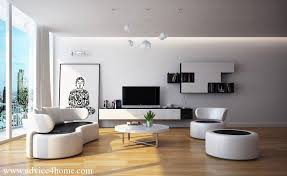 latest living room furniture designs. White Wall And Latest Sofa Design In Living Room Furniture Designs S