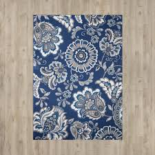 decorating nice navy blue area rugs 1 and gray rug large dark navy blue area rugs