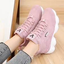 <b>Casual</b> Shoes <b>Women's</b> Winter Brand <b>Vulcanize</b> Shoes For <b>Women</b> ...