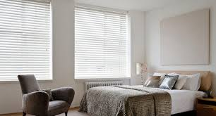 How To Choose The Perfect Blinds For Your Bedroom Inspiration Bedroom Blinds Ideas Set Property