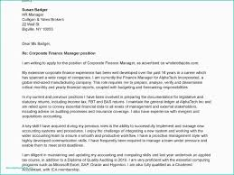 Clerical Position Cover Letter File Clerk Cover Letter Collection Of Solutions Cover Letter Sample