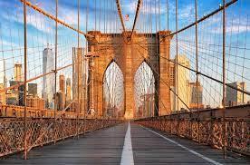 New York City + wat te doen NYC ...