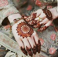A Beautiful Mehndi Designs Com Mehndi Designs For Hands Free Download Pdf Simple