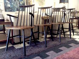 Ethan Allen Early American Dining Room Furniture Modroxcom - Early american dining room furniture