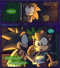 12 pregnant sonic (yes, i said it). Shrek Sonic Pregnant Page 2 Line 17qq Com