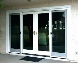 full size of patio door screen replacement vinyl track pella rollers retractable replace sliding glass