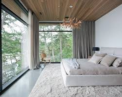 awesome bedrooms. Cool Awesome Bedrooms B