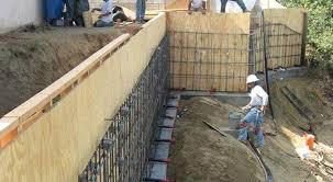 foundation repair los angeles. Interesting Angeles Foundation Repair Los Angeles Contractor Full Service List Intended Repair Los Angeles O