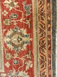 ziegler fine farahan rug rugs more oriental carpets santa barbara 43548