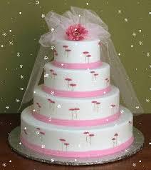 Happy Birthday Sir Cake Images Gif