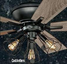 southwestern ceiling fans furniture furniture western style ceiling fans fan bracket ideas best intended for western southwestern ceiling fans