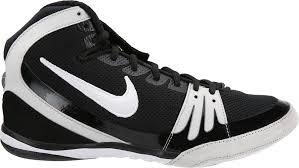 nike youth wrestling shoes. nike men\u0027s freek wrestling shoes youth u