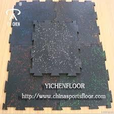 spray rubber flooring spray rubber flooring suppliers and at alibabacom
