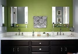 green bathroom color ideas. Fine Color Green Bathroom Idea Of Color Ideas Lime And Blue    Throughout Green Bathroom Color Ideas A